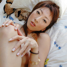 Juri - Picture 52