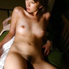 Jyuri Kanoh - Picture 14