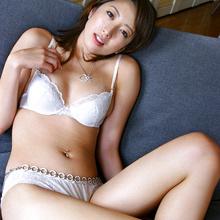 Jyuri Kanoh - Picture 27