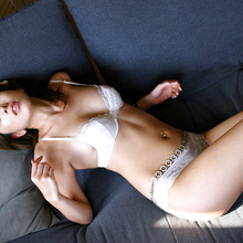 Jyuri Kanoh - Picture 28