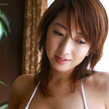 Jyuri Kanoh - Picture 44