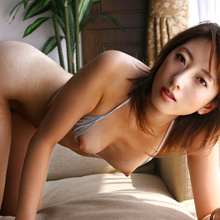 Jyuri Kanoh - Picture 48