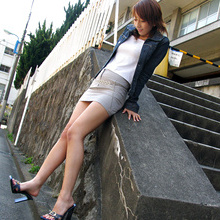 Jyuri Kanoh - Picture 5