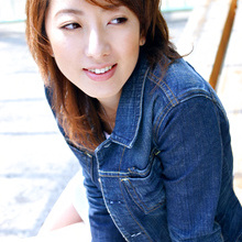 Jyuri Kanoh - Picture 6