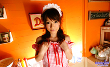 Kaho Kasumi - Picture 47