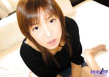 Kana - Picture 9