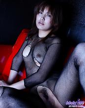 Kana - Picture 50