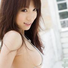 Kanako Tsuchiyai - Picture 18
