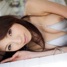 Kanako Tsuchiyai - Picture 20
