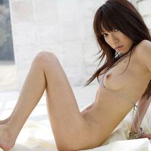 Kanako Tsuchiyai - Picture 24