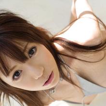Kanako Tsuchiyai - Picture 26