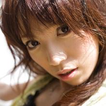 Kanako Tsuchiyai - Picture 38