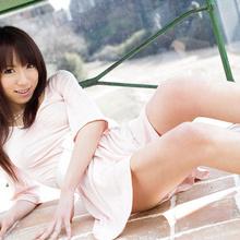 Kanako Tsuchiyai - Picture 4