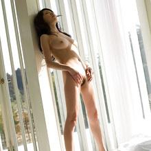 Kanako Tsuchiyai - Picture 60