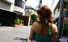Karen Ichinose - Picture 10
