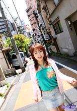 Karen Ichinose - Picture 1