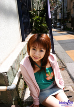 Karen Ichinose - Picture 2