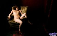 Karen Ichinose - Picture 33