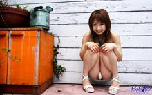 Karen Ichinose - Picture 36