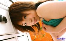 Karen Ichinose - Picture 41