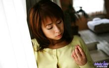 Karen Ichinose - Picture 52