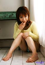 Karen Ichinose - Picture 55