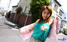 Karen Ichinose - Picture 8