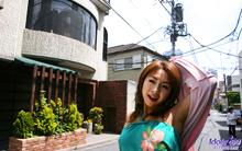 Karen Ichinose - Picture 9