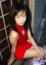 Katou Yuka - Picture 10
