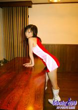 Katou Yuka - Picture 19