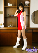 Katou Yuka - Picture 28