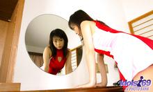 Katou Yuka - Picture 31