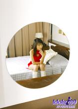 Katou Yuka - Picture 34