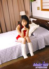Katou Yuka - Picture 35