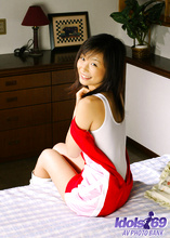 Katou Yuka - Picture 40