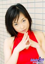 Katou Yuka - Picture 4