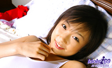 Katou Yuka - Picture 55