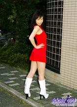 Katou Yuka - Picture 5