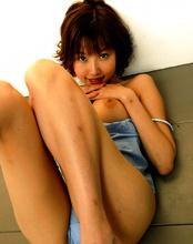 Keiko Akino - Picture 18