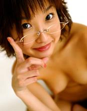 Keiko Akino - Picture 22