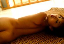 Keiko Akino - Picture 29