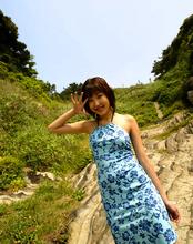 Keiko Akino - Picture 2