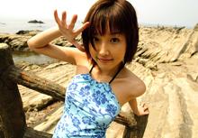 Keiko Akino - Picture 3