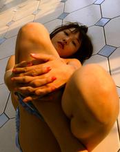 Keiko Akino - Picture 42
