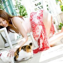 Kirara Asuka - Picture 2