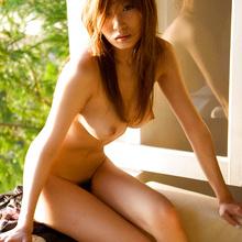 Kirara Asuka - Picture 45