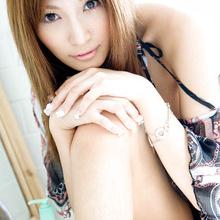 Kirara Asuka - Picture 50