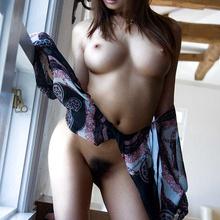 Kirara Asuka - Picture 54