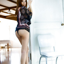 Kirara Asuka - Picture 55
