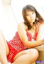 Kiyohara - Picture 16